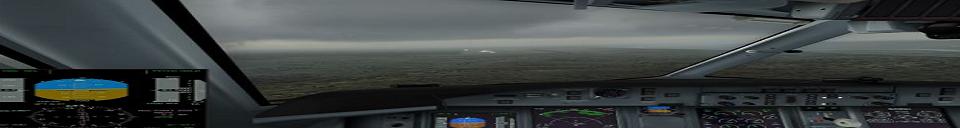 Voe Latina Virtual Airlines - Viaje bem, Viaje Vasp.