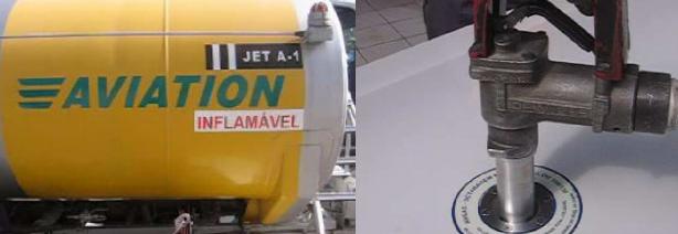 FuelPlanner