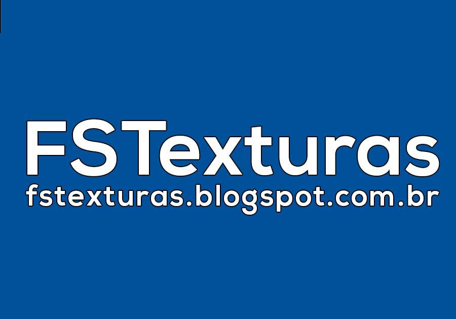 FSTexturas